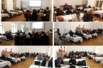 Methods of Teaching Religious Concepts Discussed in Austria