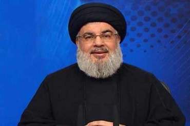 Zionist Regime Knowns Hezbollah Much More Powerful than 2006