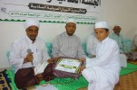 Quranic Course for School Students Concludes in Yemen
