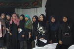 Female Quran Students Honored in Philippines