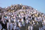 Quranic Plan to Be Implemented for Hajj Pilgrims