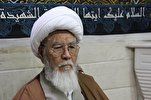 Chairman of Afghanistan Shia Council Elected