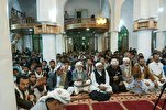 Seminar Held in Yemen on Imam Hadi's (AS) Virtues