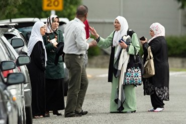 Top-Level Inquiry Ordered into New Zealand Mosque Massacre