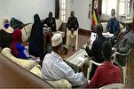 'Introduction to True Islam' Workshop Held in Uganda