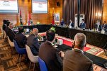 Rivals in Libya Conflict Resume Talks in Geneva