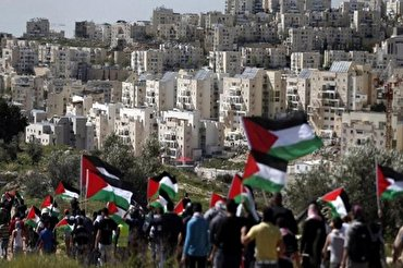 More Countries Join Growing Calls against Zionist Regime Annexation Plans