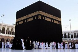 Saudi Officials Eye Resuming Umrah