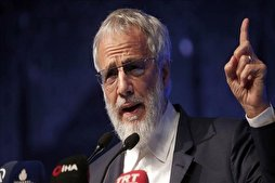 Yusuf Islam Explains Why He Stopped Singing After Conversion to Islam